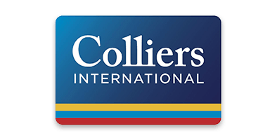 Sponsor-Logo-Colliersr