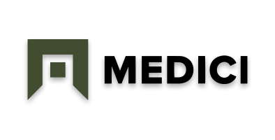 Sponsor-Logo-Medici