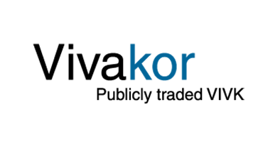 Sponsor-Logo-Vivakor