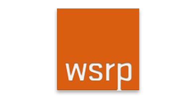 Sponsor-Logo-WSRP
