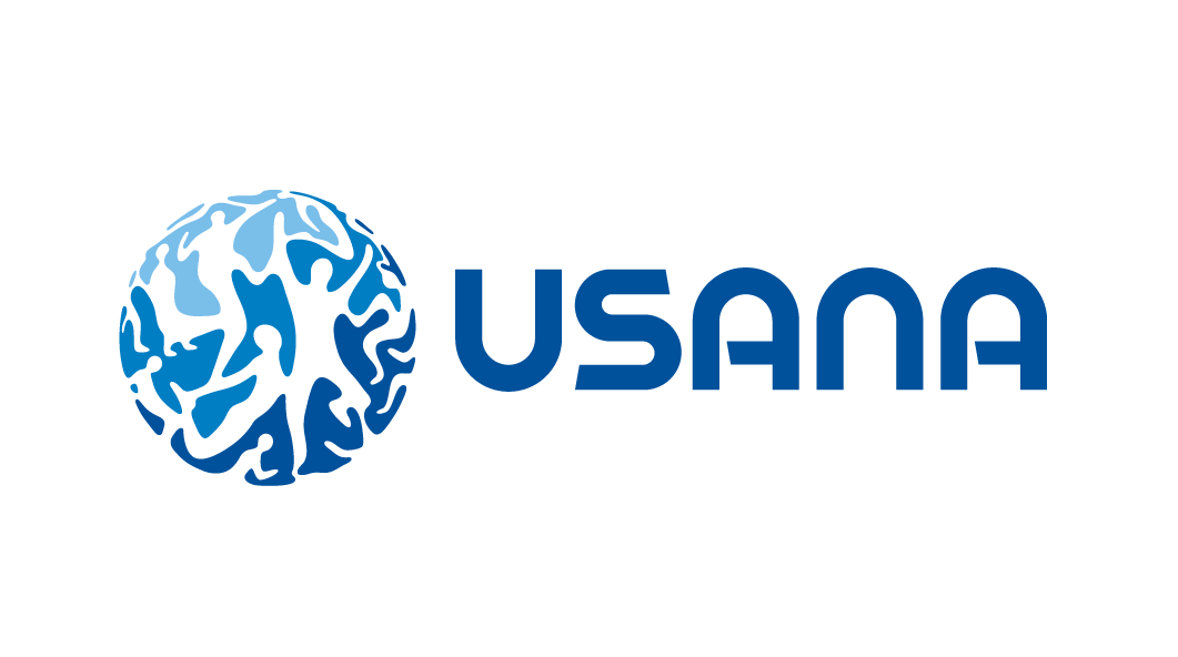 USANA-Logo-fixed