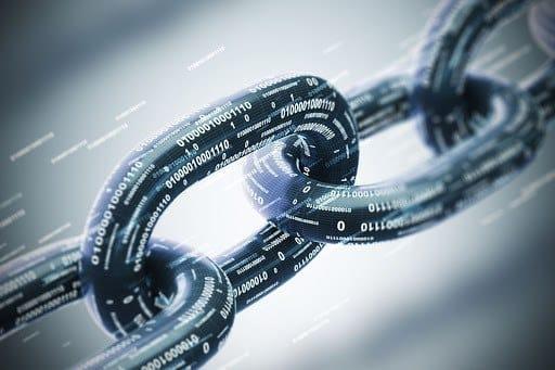 4 Ways Utah Can Adopt Blockchain Technology